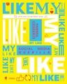 Like my like by Hannes Coudeneys