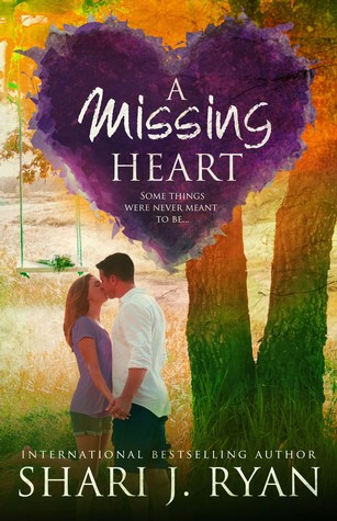 A Missing Heart