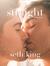 Straight by Seth King