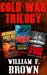 Cold War Trilogy