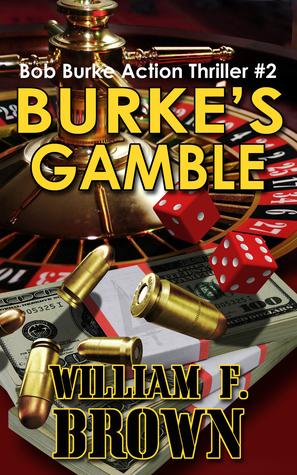 Burkes Gamble(Burke 2)