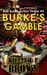 Burke's Gamble (Burke #2)