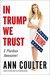 In Trump We Trust: E Pluribus Awesome!