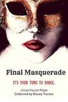 Final Masquerade