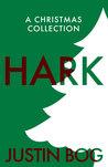 Hark: A Christmas Collection