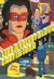 Like A Velvet Glove Cast In Iron by Daniel Clowes