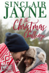 The Christmas Challenge (The Wilder Brothers #3)