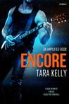 Encore by Tara Kelly