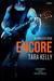Encore (Amplified #2)