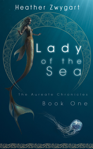 Descargar Lady of the sea epub gratis online Heather Zwygart