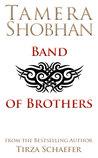 Band of Brothers (Tamera Shobhan)