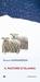 Il pastore d'Islanda by Gunnar Gunnarsson