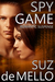 Spy Game: Romantic Suspense