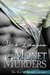 The Monet Murders (The Art of Murder, #2) by Josh Lanyon
