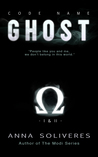 Code Name Ghost: Episode 1 & 2
