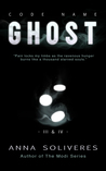 Code Name Ghost: Episode 3 & 4