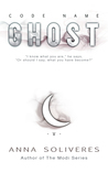 Code Name Ghost: Episode 5