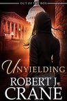 Unyielding (Out of the Box, #11)