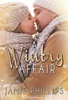 A Wintry Affair by Jamie Phillips