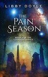 The Pain Season by Libby Doyle