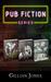 Pub Fiction Series Box Set ...