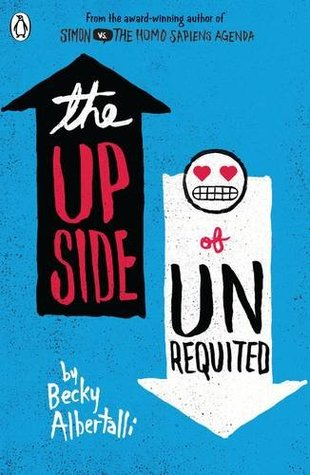 https://www.goodreads.com/book/show/32596757-the-upside-of-unrequited