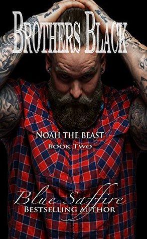 Noah the Beast