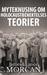 Myteknusing om Holocaustbenektelses Teorier To Ikke-Jøder Bekrefter Nazistenes Folkemord Historisitet by James Morcan