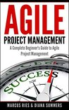 Agile Project Man...