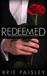 Redeemed (Worshipped Series Book 3)