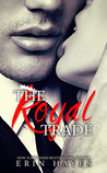 The Royal Trade