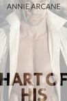 Hart of His (Hart #2)