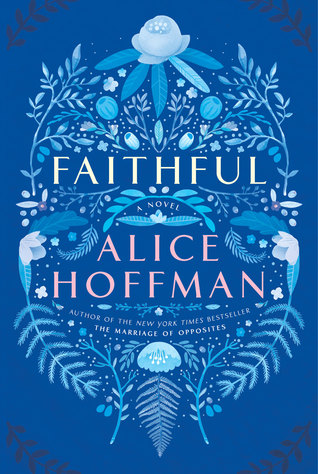 Image result for faithful alice hoffman