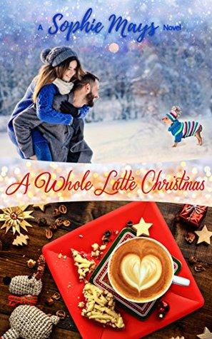 A Whole Latte Christmas