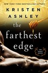 The Farthest Edge (Honey, #2)
