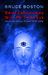 Brief Encounters with My Third Eye: Selected Short Poems 1975-2016