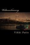 Weltanschauung by Vikki Patis