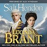 Salt Hendon Collection by Lucinda Brant