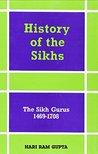 History of the Si...