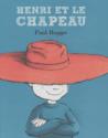 Henri et le chapeau