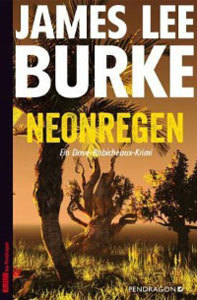 Ebook Neonregen by James Lee Burke DOC!