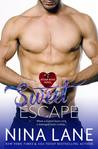 Sweet Escape (Sugar Rush, #2)