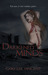 Darkened Minds by Gary Lee Vincent
