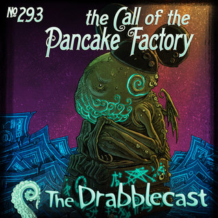 The Call of the Pancake Factory
