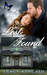Lost & Found by Tracy Kincaid