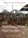 The Weshampton Hurricane