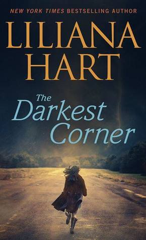 The Darkest Corner (Gravediggers #1)