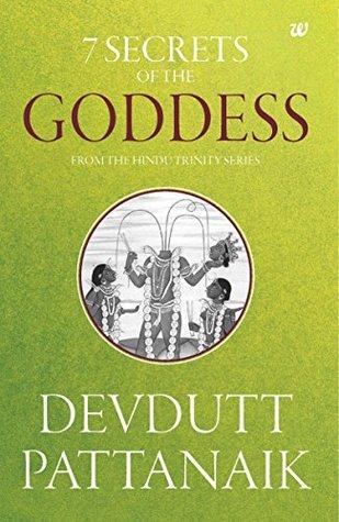 7 secrets of goddess download
