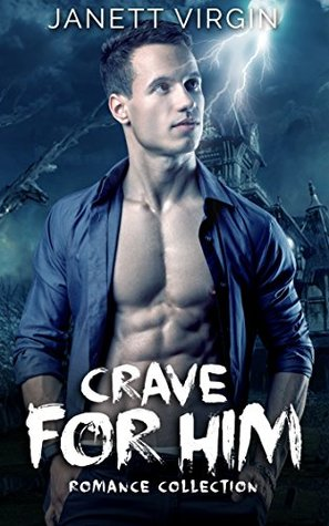 EROTICA: Crave for Him -Werebear Shifter Romance(Desired taken and Loved by Two Alpha Bears)