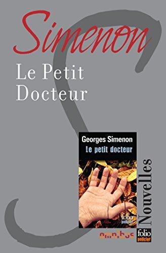Le petit docteur